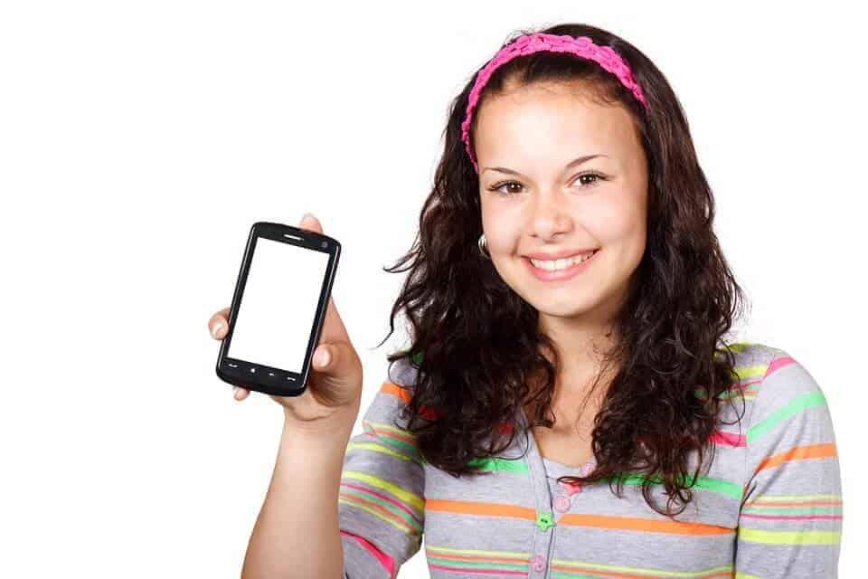 טלפונים חדשים למכירה בהוד השרון