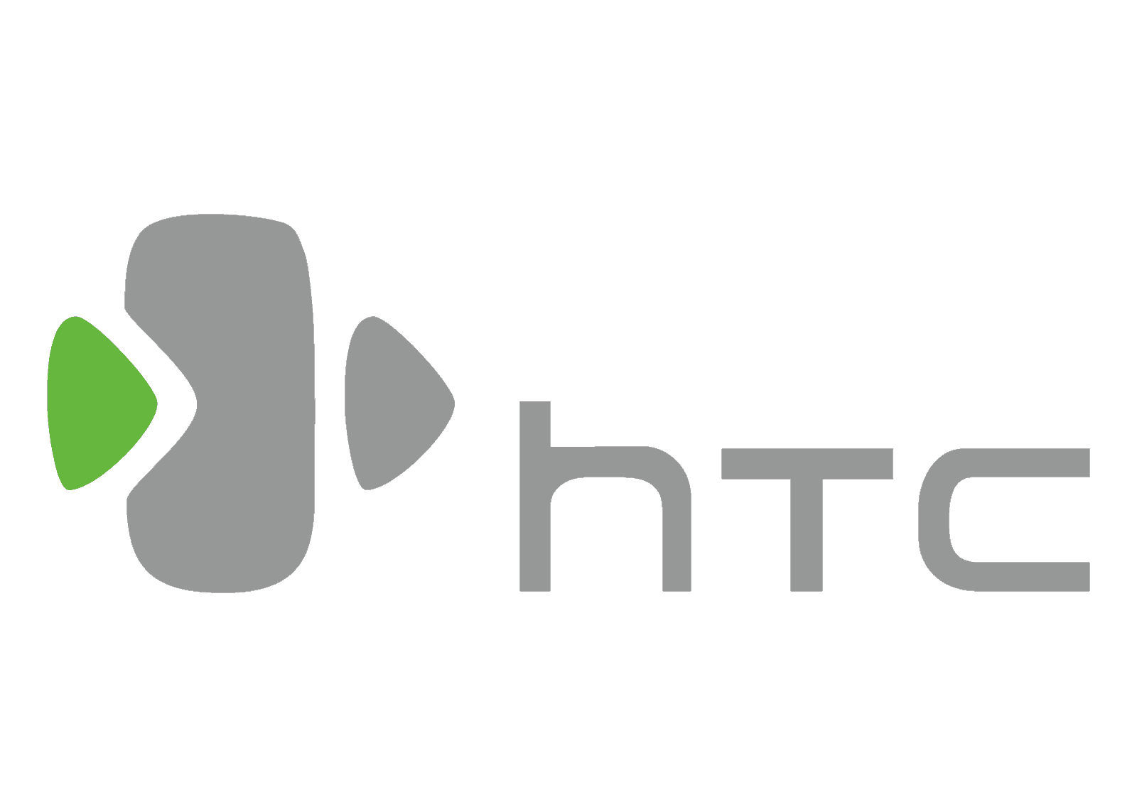 החלפת סוללה htc1 m10