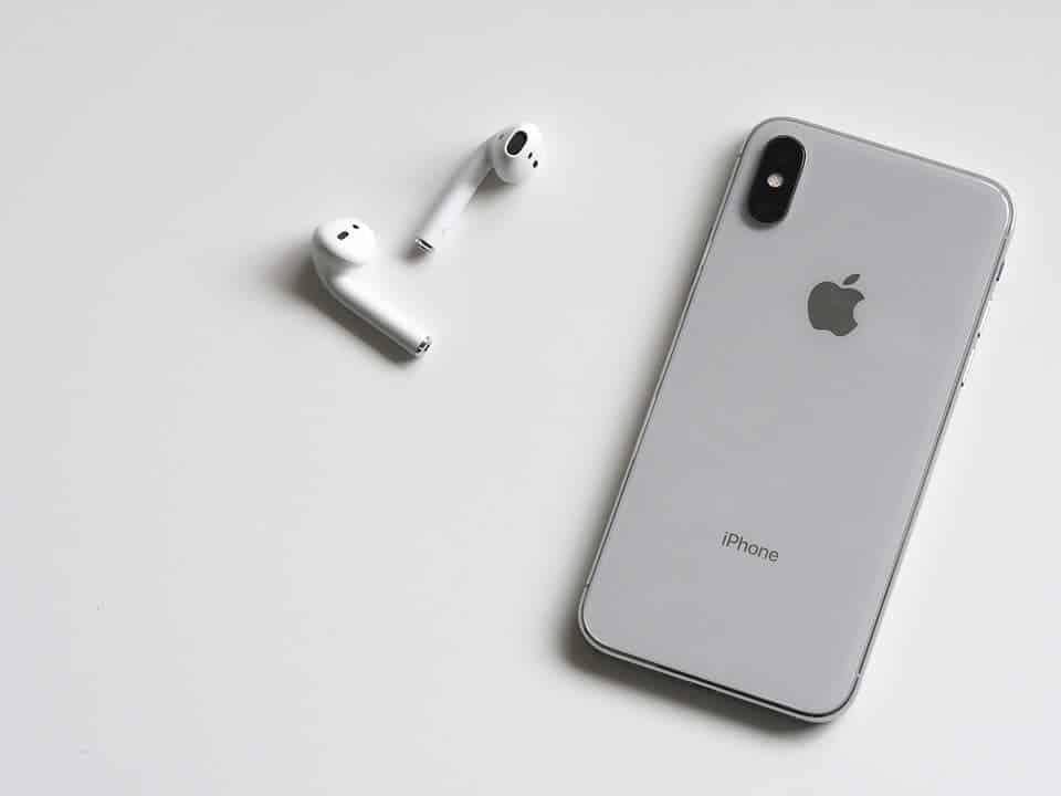 תיקונים ותקלות באייפון X איקס.. כן כן אייפון 10!