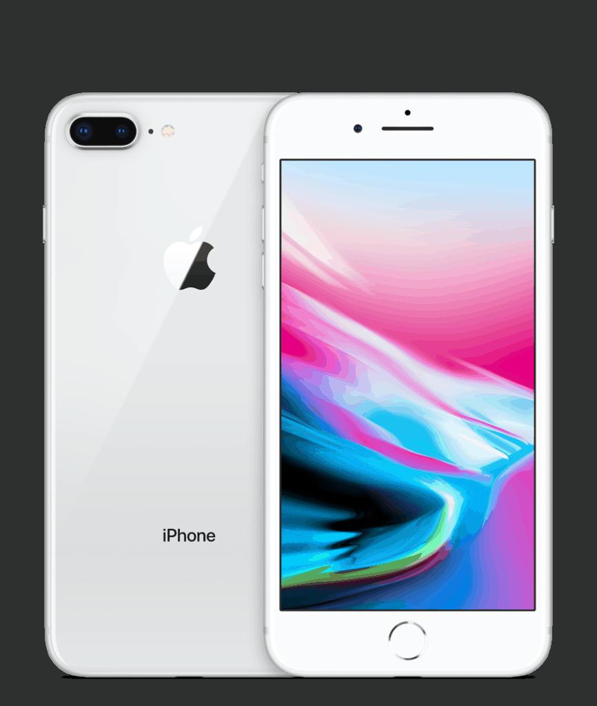 תיקון אייפון 8 – כי גם המכשירים האיכותיים ביותר יכולים להיות חולים לפעמים